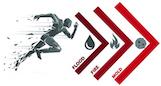 Rapid Response Restoration Orem Utah Logo